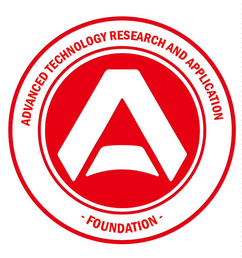 ATRA Foundation Logo